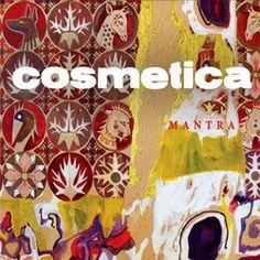 """Mantra"" by Cosmetica #rock #music #beatban visit beatban.com"