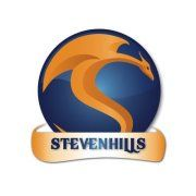 Stevenhills Ltd Fixed Odds Bettings Port Louis Mauritius