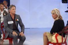 Spettacoli: #Uomini e #Donne Speciale Gemma e Giorgio: anticipazioni e diretta (link: http://ift.tt/1PpSzyR )