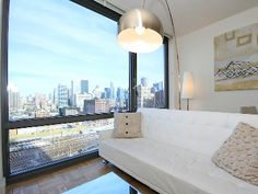 new york city vacation rentals how to rent city apartments
