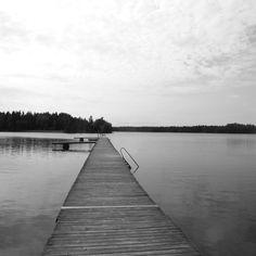 Sweden 2009 - photo © Virginie Sannier