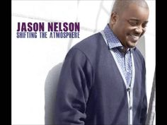 Worship is giving God the best that He has given you! Jason Nelson-Shifting The Atmosphere
