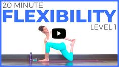 25 Minute Yoga Routine for Weight Loss what is yoga? Benefits of yoga Weight Loss? Yoga Burn Trim Core Challenge is a revolutionary 3 phase approach to targe. Yoga Routine, Flexibility Routine, Stretches For Flexibility, Dynamic Stretching, Yoga Meditation, Yin Yoga, Yoga Inspiration, Poses Yoga Faciles, 30 Minute Yoga