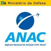 PROF. FÁBIO MADRUGA: Anac aguarda autorização para concurso com 534 vag...