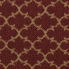 Carpet stair treads carpet stairs and dovers on pinterest