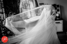 Masters of Dutch Wedding Photography award Photo: www. Photography Awards, Wedding Photography, Photojournalism, One Shoulder Wedding Dress, Wedding Dresses, Masters, Dutch, Bride Dresses, Master's Degree