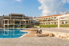 Elpida Resort & Spa Serres Greece! Venue of Cairo by Night Festival 2015