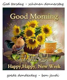 Monday Morning Quotes Discover Good Morning God Bless Happy Happy New Week monday good morning monday quotes Monday Morning Greetings, Monday Morning Quotes, Good Morning Happy Monday, Cute Good Morning Quotes, Happy New Week, Good Morning World, Good Morning Messages, Good Morning Good Night, Good Morning Images