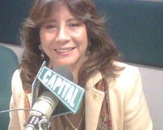 Psic. Clin. Dra. Martha Leiva de Ch.