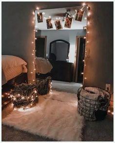 31+ Simple Ideas To Make Your Apartment Insanely Cozy This Fall #apartmentdecorating #apartmentideas #apartmentdesign – Home Design