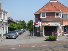 1000+ images about Store _ Winkels the Netherlands Holland ...