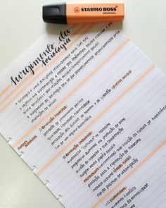 Schulorganisation-notizen , Acne: There are a lot of treatments to fight Bullet Journal School, Bullet Journal Notes, School Organization Notes, Study Organization, Revision Notes, Study Notes, Pretty Notes, Good Notes, Lettering Tutorial