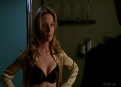 Nip tuck season five sex scenes