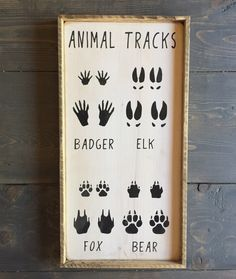 Hunting sign, baby hunting, boy nursery, country nursery, rustic nursery A personal favorite from my Baby Boys, Baby Boy Rooms, Baby Boy Nurseries, Baby Boy Country, Hunting Signs, Hunting Baby, Boys Hunting Room, Boy Hunting Nursery, Hunting Bedroom