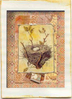 Blank notecard http://www.ebay.com/itm/BLANK-HANDMADE-COLLAGE-NOTECARD-W-ENVELOPE-/150777939070?pt=Art_Mixed_Media&hash=item231b10c47e#ht_500wt_1202