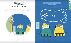 Marcel, Kid Books, Peanuts Comics, Kids, Young Children, Children's Books, Boys, Children, Boy Babies