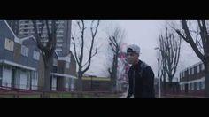Kieran Alleyne - Comfortable (Official Video) @kieranalleyne   #BreakingGood Video R, News Track, Music Love, Itunes, Music Videos, Youtube, Youtubers, Youtube Movies