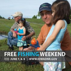 1000 images about life in des moines on pinterest iowa for Iowa fishing license online