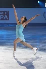 Image result for laura lepistö European Championships, World Championship, Figure Skating, Olympics, Skate, Ladies Figure, Running, Sports, Photography