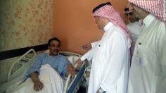 Three more coronavirus deaths in Saudi Arabia: WHO