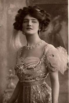 1907 by samto11