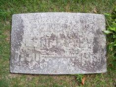 James Peter Lenfestey (1850 - 1931) - Find A Grave Photos