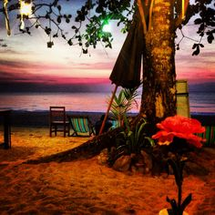 Khao lak Khao Lak, Holiday Pictures, Outdoor Furniture, Outdoor Decor, Thailand, Park, Travel, Painting, Home Decor