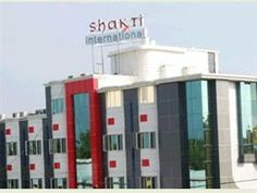 Puri Hotel Shakti International India, Asia Hotel Shakti International is a popular choice amongst travelers in Puri, whether exploring or just passing through. Offering a variety of facilities and services, the hotel provides all you need for a good night's sleep. All the necessary facilities, including free Wi-Fi in all rooms, 24-hour room service, facilities for disabled guests, Wi-Fi in public areas, car park, are at hand. Comfortable guestrooms ensure a good night's sleep...
