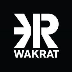 """http://polyprisma.de/wp-content/uploads/2016/12/wakrat-wakrat.jpg Wakrat - Wakrat http://polyprisma.de/2016/wakrat-wakrat/ Franko-Amerikanischer-Anarcho-Progressive Punk Rage Against The Machine und Audioslave sind den meisten ein Begriff. Wakrat hingegen eher nicht. Allen drei Bands gemein ist Bassist Tim Commerford, der zusammen mit Laurent Grangeon and drummer Mathias Wakrat das Projekt """"Wakrat""""..."""