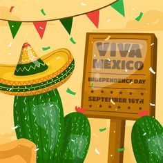 Independence Day, Vector Free, How To Draw Hands, Concept, Stock Photos, Viva Mexico, Diwali, 4th Of July Nails, Hand Reference