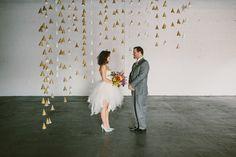 Mint + Gold | Styled Shoot | Simply Charming Socials | Atlanta Wedding Planner