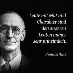 #h.hesse