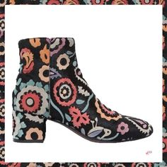 AGL shoes @Van Weert chaussures&accessoires