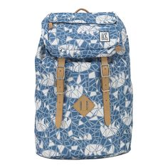 2c42305a93974 93 Best Backpacks images