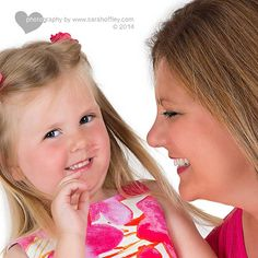 lovely mother and daughter session with mums kiss on daughters cheek Family Photography, Daughters, Kiss, Fun, Fashion, Moda, Fashion Styles, Family Photos, Family Pics