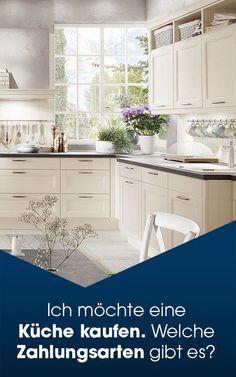 Die 16 besten Bilder von FAQ - Alle Fragen rund um die Küche ...