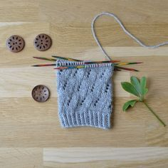 Knitting Socks, Knitted Hats, Mittens, Knitting Patterns, Knit Crochet, Winter Fashion, Accessories, Crocheting, Knit Socks