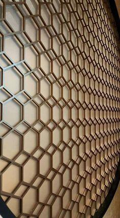 Laser Cut Screens, Laser Cut Panels, Decorative Metal Screen, Jaali Design, Stainless Steel Screen, Window Bars, Timber Architecture, Door Gate Design, Tv Wall Design