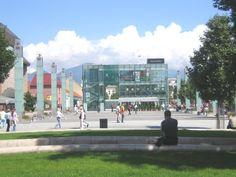 slovakia cities_11601  #slovakia #vacation #travel   Slovakia  Acceda a nuestro blog encuentre mucha más información    #Slovakiya #Slowakei Cities, Times Square, Europe, Blog, England, Vacation Travel, Blogging, English, British