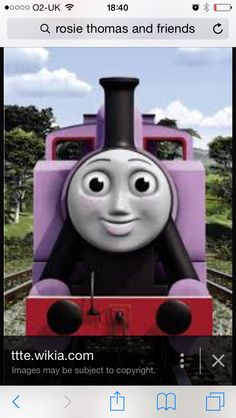 james coloring page thomas friends coloring pages for kids sprout carters 2nd birthday pinterest sprouts and craft