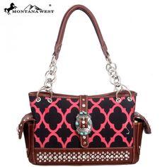 Western Buckle Collection Handbag e-bestchoice.com