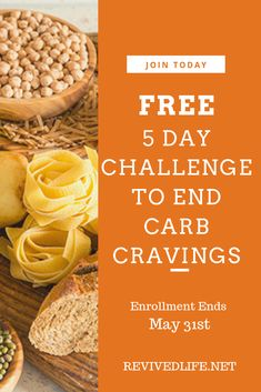 Kick the carb cravings and jump start your weight loss with this free challenge! Hurry, enrollment ends Weight Loss Before, Weight Loss Help, Lose Weight, Best Paleo Recipes, Whole 30 Recipes, Balanced Diet, Healthy Fats, Meal Planning, Cravings