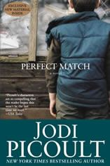 All books by Jodi Picoult! Perfect Match by Jodi Picoult Dec. I Love Books, Great Books, Books To Read, Amazing Books, Ya Books, Jodi Picoult Books, Susa, What Book, The Victim