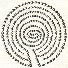 ..:: O Caminho do Meio - Labirinto ::..