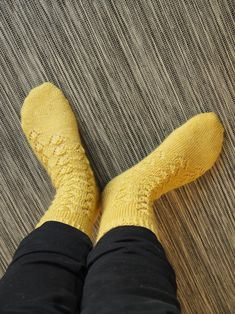 Leg Warmers, Socks, Fashion, Knits, Leg Warmers Outfit, Moda, Fashion Styles, Sock, Stockings