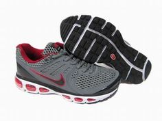 new product 6a218 c1267 nike air max 2010 shoes, air max 2010, max 2010