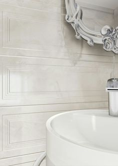 Vives cerámica azulejo baño