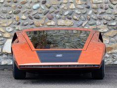 Lancia_Stratos_Zero_by_Bertone_48.jpg