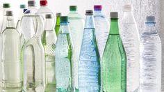 """Kann man sich mit Wasser wirklich """"vergiften""""?"""