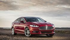 Ford Mondeo Front Competitive hatchback with comfort being top priority Many says that Mondeo has been refined and now it cruise. Engines For Sale, Car Engine, Diesel Engine, Engineering, Design, Cars, Ford Mondeo, Technology